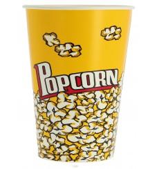 Etuis à Pop-Corn 960ml 11,4x8,9x14cm (25 unités)