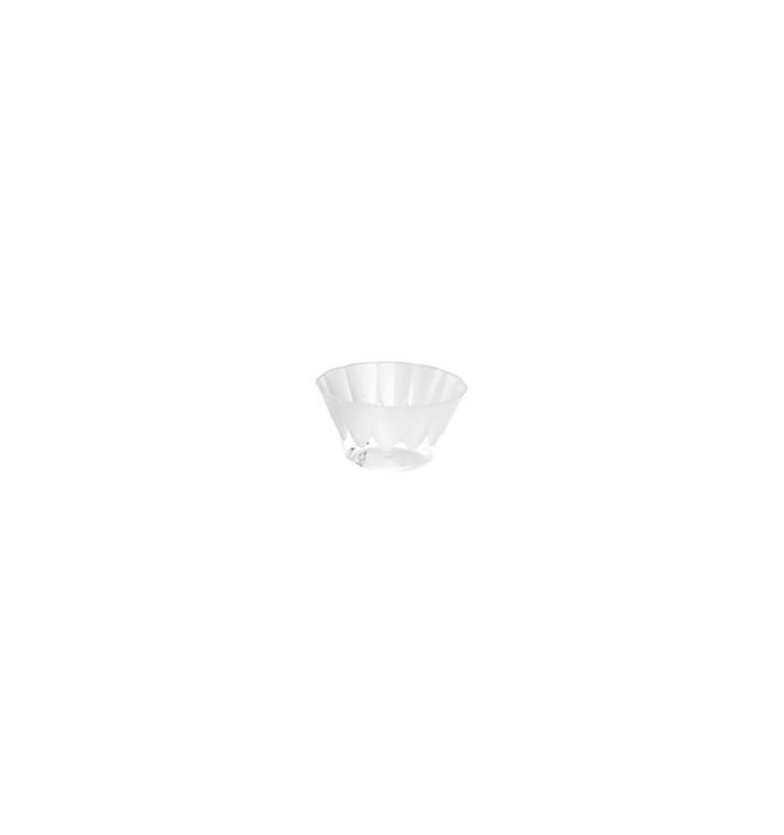 Coupe Royal pour cocktail 300ml  (35 Unités)