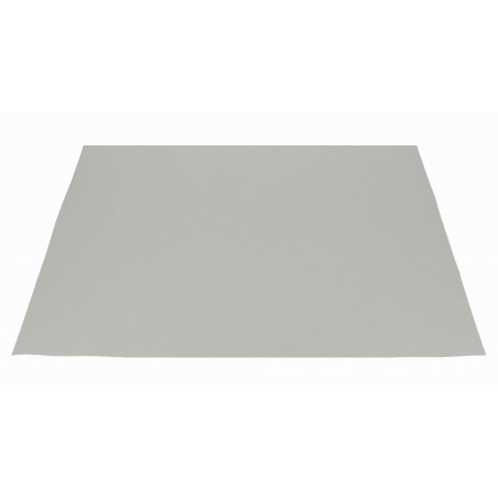 Set de Table papier 30x40cm Blanc 40g (1.000 Utés)