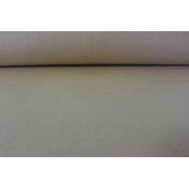 Nappe papier en ROULEAU Eco Kraft 1x100m 40g (1 Unité)