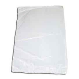 Sac Abattoir Plastique 21x27cm G-40 (5000 Unités)