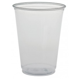 Gobelet PET Solo Ultra Clear 12Oz/355 ml Ø8,3cm (50 Unités)