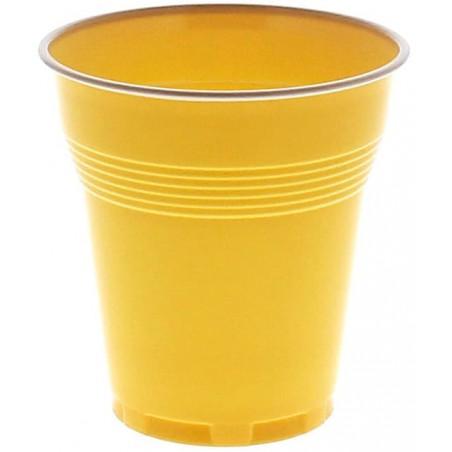 Gobelet VENDING 160ml Bicolore (100 Unités)