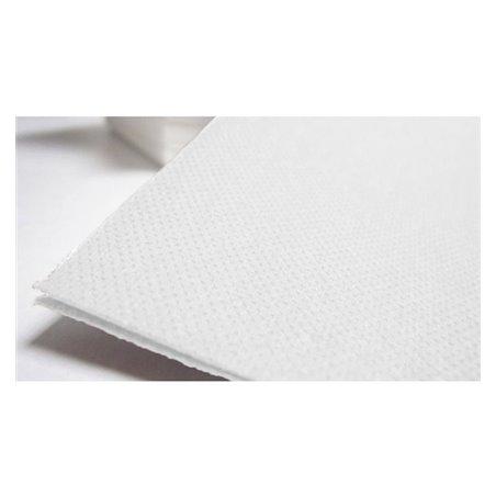 Servilleta de Papel 40x40 Blanca (Cajas 1.200 unidades)