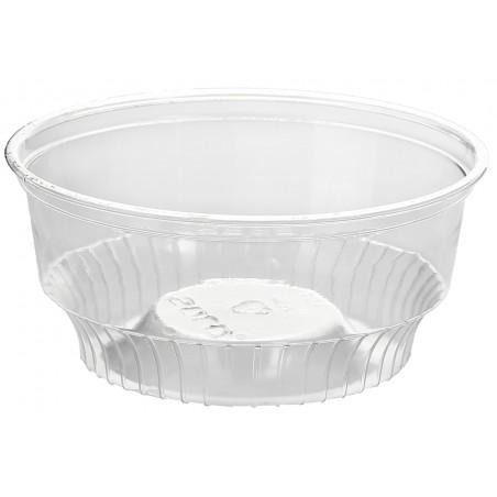 Coupe dessert plastique PET 5oz/150ml (1.000 Utés)