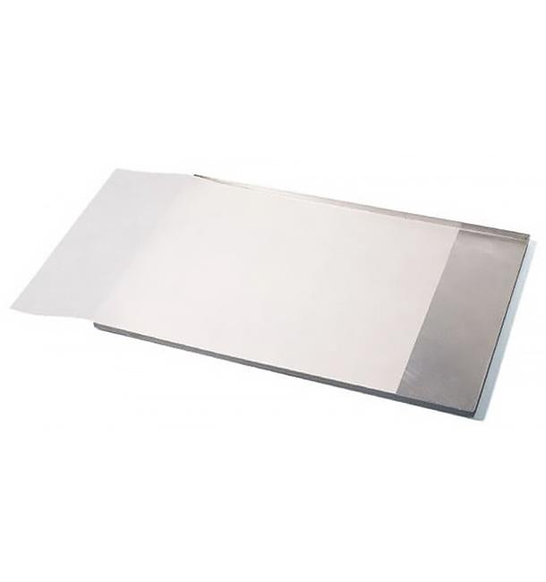 Papier Cuisson Siliconé 60x40cm 41 g/m² (500 Unités)