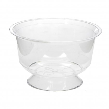 Coupe COCKTAIL ou GLACE en Plastique 150ml (600 Utés)