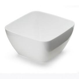 Bol Dégustation Blanc 5x5x3cm 75ml (200 Unités)