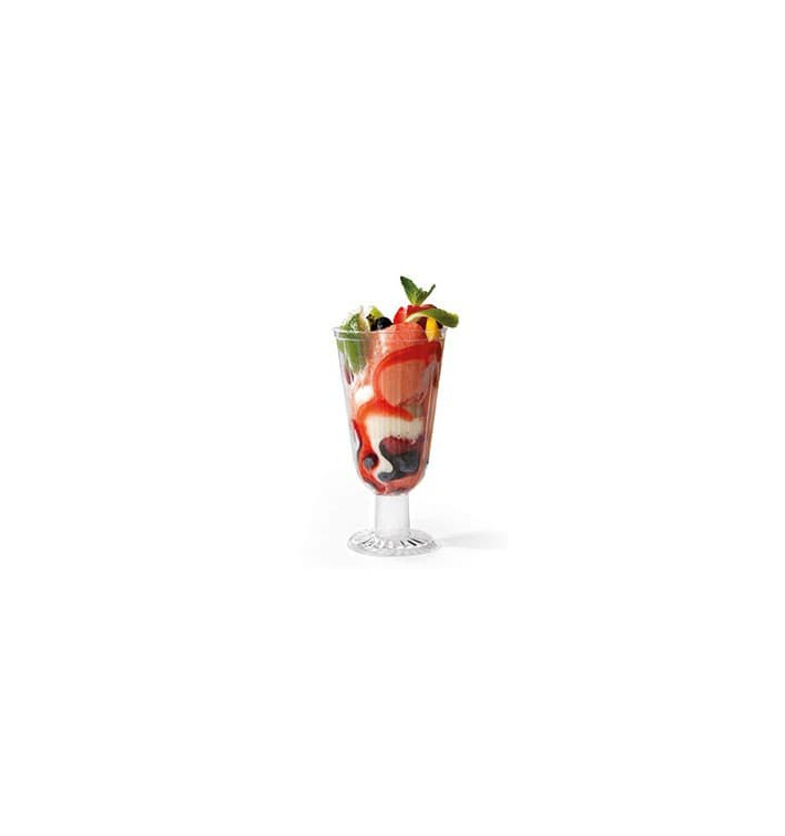 Verre à Café Liégeois 250ml (10 Unités)
