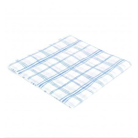Serviette en Papier 33x33 1 epaisseur (3.840 Unités)