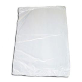 Plastic zak blok G40 21x27cm (500 stuks)