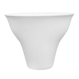 Gobelet Wine Cup Wasara Biodégradable 260 ml (200 Unités)