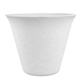 Gobelet Tumbler Wasara Biodégradable 335 ml (200 Unités)
