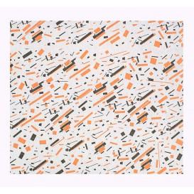 Papier Ingraissable 28x33cm (1000 Utés)