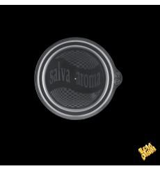 Couvercle Microondable pour Tasse PP (450 Unités)