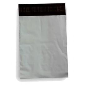 Pochette Courrier Opaque Confidentielle et Inviolable 25x35cm G260 (100 Utés)