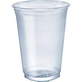 Plastic beker PET Kristal Solo® 16Oz/473ml Ø9,2cm (50 stuks)