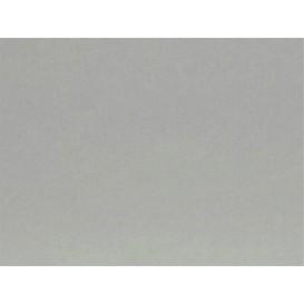 Airlaid placemat grijs 30x40cm (400 stuks)