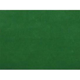 Airlaid placemat groen 30x40cm (500 stuks)