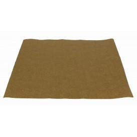 "Papieren Placemats 30x40cm ""kraft"" 40g (1000 stuks)"