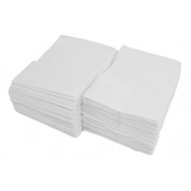 Serviette en Papier SNACK 17x17 cm (14.000 Unités)