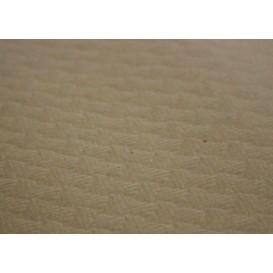 Nappe en papier 1x1 Mètre Eco Kraft 40g (480 Unités)