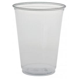 Plastic beker PET Kristal Solo® 12Oz/355ml Ø8,3cm (50 stuks)