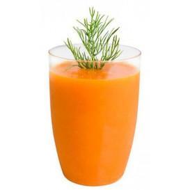 Verre Catering Degustation Transparent 150ml (12 Utés)