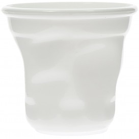 "Verrine Dégustation ""Cabosse"" Blanc 60ml (300 Utés)"