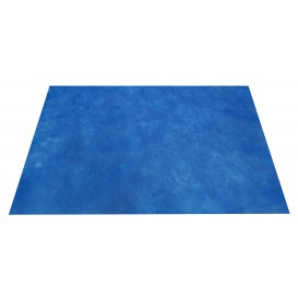 Novotex placemat blauw Roenal 50g 30x40cm (500 stuks)