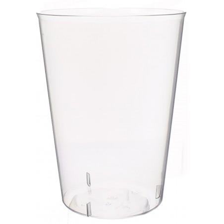 Vaso Inyectado Sidra PS 600 ml (500 Uds)