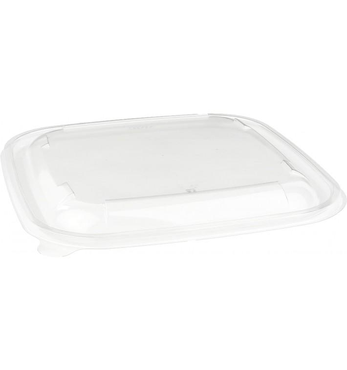 Couvercle Dôme Plastique pour Bol Impression (50 Utés)