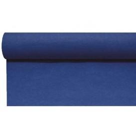 Nappe Airlaid Bleu 1,20x25m (6 Utés)