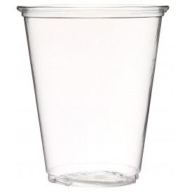 Gobelet PET Cristal Solo® 7Oz/207ml Ø7,3cm (50 Utés)
