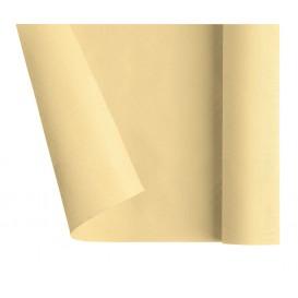 Nappe en Papier en Rouleau Crème 1,2x7m (1 Uté)