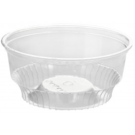Coupe PET Cristal Solo® 5Oz/150ml Ø9,2cm  (1000 Unités)