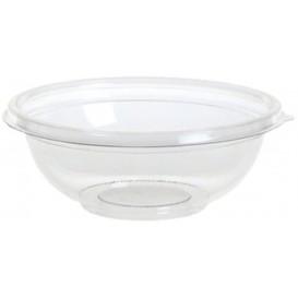 Plastic Kom PET 600ml Ø18cm (360 stuks)