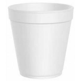 Pot en Foam Blanc 24 OZ/710ml Ø11,7cm (500 Unités)