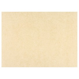 Papier Ingraissable Kraft 31x42cm (1000 Utés)