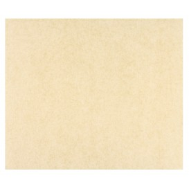 Papier Ingraissable Kraft 28x31cm (1000 Utés)