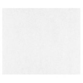 Papier Ingraissable PE Blanc 28x33cm (1000 Utés)