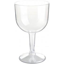 Coupe Plastique pour Gin Tonic PS Cristal 660ml 2P (100 Utés)