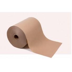 Papieren rol kraft 60g/40cm 10kg (1 stuk)