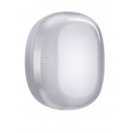 Distributeur Papier Mecha Polycarbonate Blanc (1 Unité)
