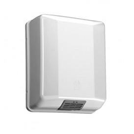 Sèche-mains Électrique ABS Elegance Blanc 1600W (1 Uté)