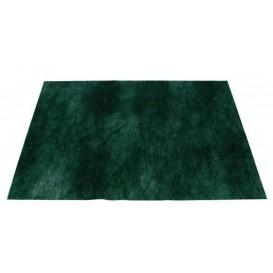 Set de Table en PP Non-Tissé Vert 35x50cm 50g (500 Utés)