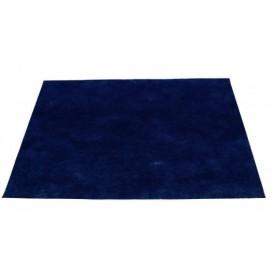 Novotex placemat blauw 50g 35x50cm (500 stuks)