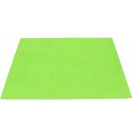 Novotex placemat pistache 50g 35x50cm (500 stuks)