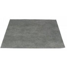 Novotex placemat grijs 50g 35x50cm (500 stuks)