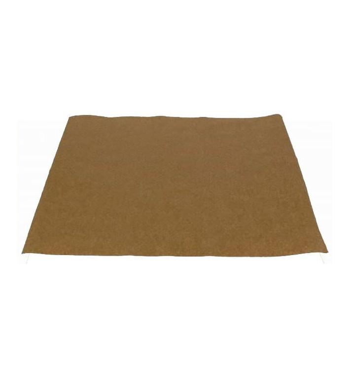 Set de Table papier 35x50cm Kraft Reciclé (1.000 Utés)